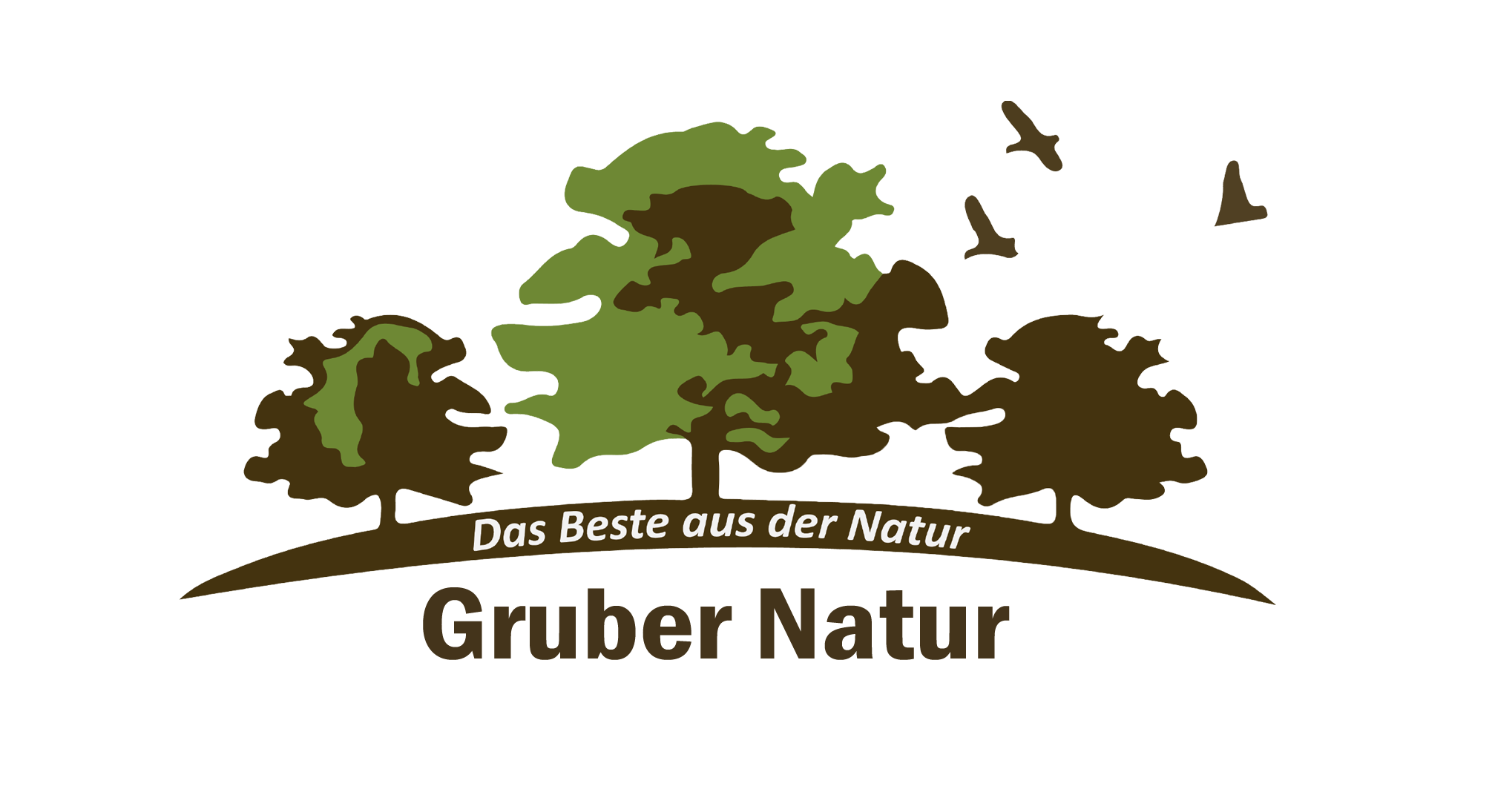 Gruber-Natur-Logo